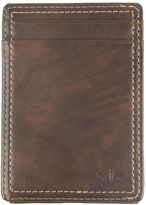 Dockers Magnetic Front-Pocket Wallet - Men