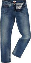 Tommy Hilfiger Slim Scanton Dynamic Stretch Jeans