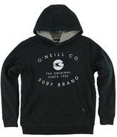 O'Neill Boy's The Sherps Graphic Hoodie