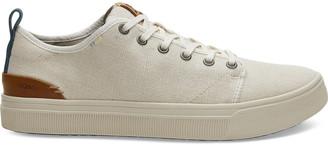Toms TRVL LITE Sneakers
