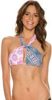 O'Neill Coast To Coast Wrap Bikini Top