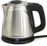 JCPenney Edge Craft ChefsChoice 1-qt. Cordless Electric Kettle 673