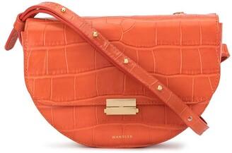 Wandler Anna belt bag