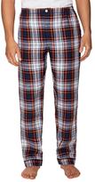 Marcel Pajama Pants