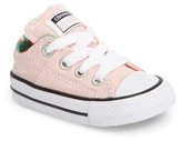 Converse Infant Girl's Chuck Taylor All Star Madison Sneaker