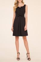 Luisa Spagnoli Piran Cotton Dress