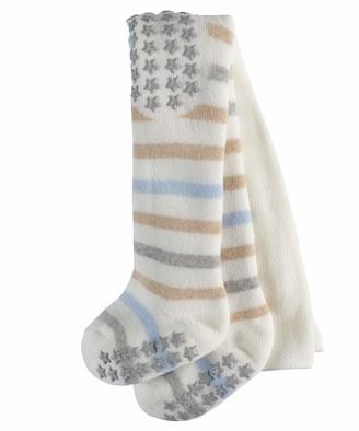 Falke Baby Multi Stripe Tights - 84% Cotton