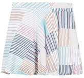 Paul Smith 3-6 Years Striped Skirt