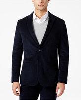 Vince Camuto Men's Corduroy Blazer