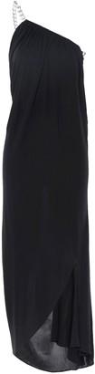 Alaia Long dresses