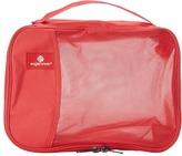 Eagle Creek Pack-It!tm Clean Dirty Half Cube Bags