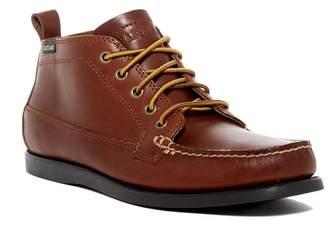 Eastland Sturbridge Leather Chukka Boot - Wide Width Available