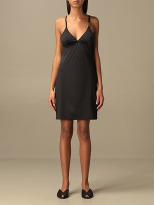 Moschino Dress Women