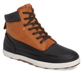 Aldo Men's Benis Boot