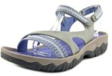 Bare Traps Baretraps Tipper Open-toe Synthetic Sport Sandal.