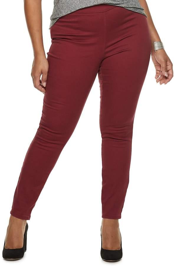 3c15a8f20285d Jennifer Lopez Plus Size - ShopStyle