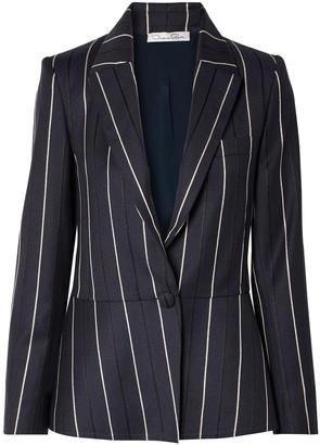 Oscar de la Renta Suit jackets