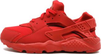 Nike Huarache Run (PS) Shoes - 11C
