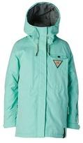 Rojo Girl's Wren Ski Jacket