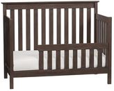 Pottery Barn Kids Elliott Toddler Bed Conversion Kit