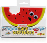 Smallable Watermelon Tape Dispenser