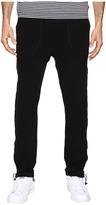 Publish Benjamin - Premium Fleece Classic Fit Pants