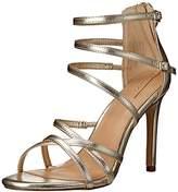 Aldo Women's Virasien Dress Sandal