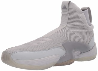 adidas Light Racer You Wear Laceless