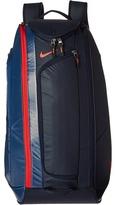 Nike Court Tech 1