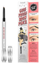 benefit Goof Proof Pencil Shade 35