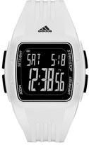 adidas Duramo Digital Watch, 41Mm