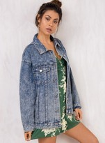 Sub Urban Riot The Spencer Jacket