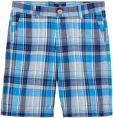 Gant Boys Madras Shorts