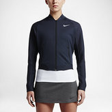 Nike NikeCourt Premier Women's Tennis Jacket