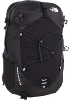 The North Face Angstrom 28 Day Pack Bags
