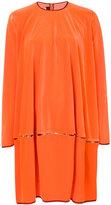 Talbot Runhof nomoi1 dress