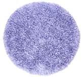 Glenna Jean Lulu 4-Foot Round Rug in Lavender