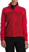 Marmot Estes Soft Shell Jacket (For Women)