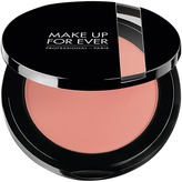 Make Up For Ever Sculpting Blush Powder