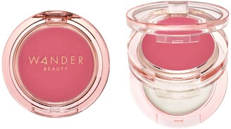 Wander Beauty Double Date Lip and Cheek Tint