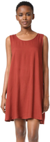 BB Dakota Kenmore Trapeze Dress