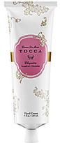 Tocca Crema da Mano - Hand Cream Cleopatra