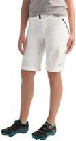Sugoi RPM-X Mountain Bike Shorts (For Women)