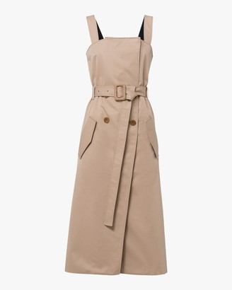 Dorothee Schumacher Urban Elegance Dress