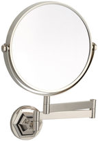 Rejuvenation Canfield Articulating Mirror
