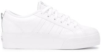 adidas Nizza low-top sneakers
