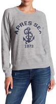Billabong Apres Sea Sweatshirt