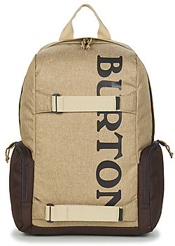 Burton EMPHASIS BACKPACK women's Backpack in Beige