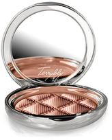 by Terry Densiliss Compact No. 2 Freshtone Nude