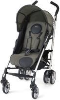 Chicco Liteway® Stroller - Moss